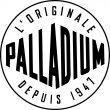palladium black friday deals