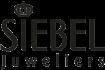 Bekijk Heren accessoires deals van Siebel Juweliers tijdens Black Friday