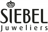 Siebel Juweliers Black Friday
