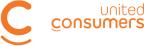 Bekijk Verzorging deals van United Consumers tijdens Black Friday