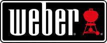 Weber Black Friday