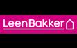Bekijk Wonen deals van Leen Bakker tijdens Black Friday
