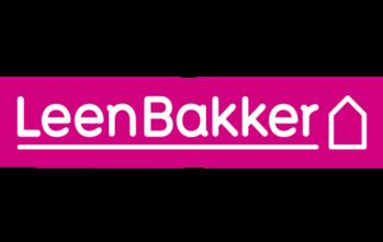 leen-bakker-black-friday-deals