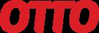 Bekijk Lampen deals van OTTO tijdens Black Friday