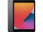 Apple iPad WiFi 32GB (Nieuwe Versie) - MediaMarkt black friday
