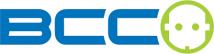 BCC - Happy Singles Day: tot 30% korting bij BCC black friday deals