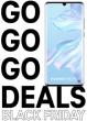 Huawei P30 Pro + gratis koptelefoon of UE Speaker - T-mobile black friday