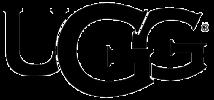 UGG - 10% korting op UGG bij je eerste bestelling black friday deals