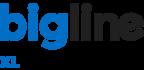 Bekijk Fietsen deals van Bigline tijdens Black Friday