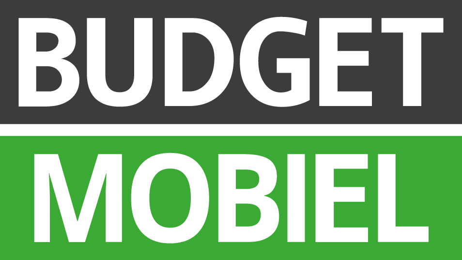 budget-mobiel-black-friday-deals