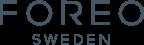 Bekijk Scheerapparaten deals van FOREO tijdens Black Friday