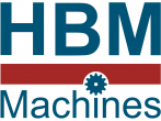 HBM Machines Black Friday