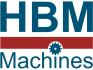 Bekijk Gereedschap deals van HBM Machines tijdens Black Friday