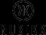 Bekijk Jeans deals van NUBIKK tijdens Black Friday