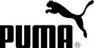 Bekijk Sportartikelen deals van PUMA tijdens Black Friday