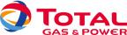 Bekijk Energie deals van Total Gas & Power tijdens Black Friday
