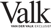 Van der Valk Exclusief Black Friday