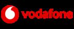 Bekijk Losse telefoons deals van Vodafone tijdens Black Friday