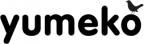 Bekijk Boxsprings deals van Yumeko tijdens Black Friday