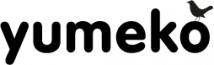 yumeko-black-friday-deals
