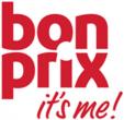 bonprix-its-me-black friday deals