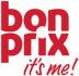 Bekijk Kleding deals van Bonprix tijdens Black Friday
