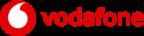 Bekijk iPhone 8 deals van Vodafone tijdens Black Friday