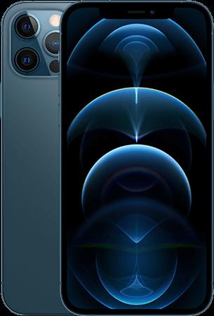 iphone-12-pro-black friday deals