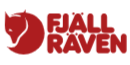 fjallraven-black-friday-deals